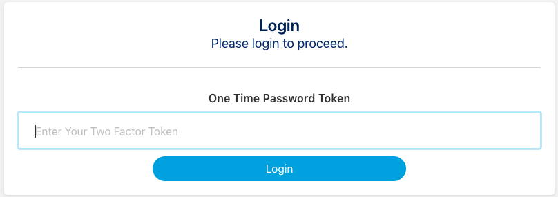 Login___Exchange.png