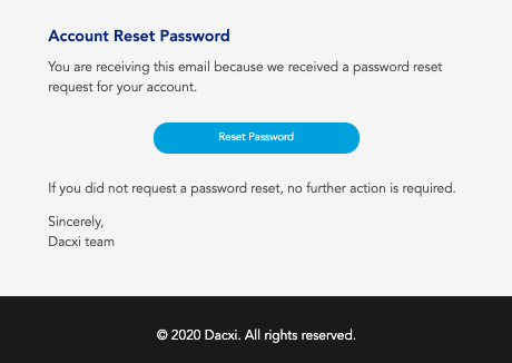 Reset_link_email.png