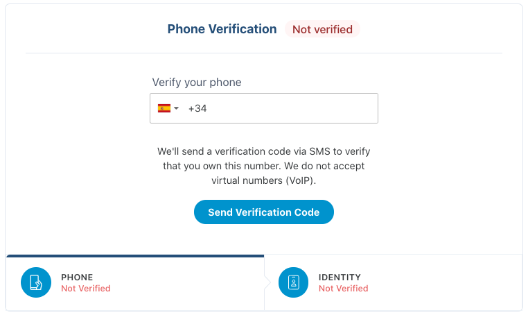 Phone_verification.png