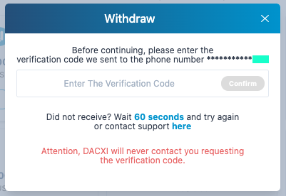 SMS_verification.png